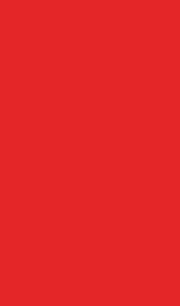 simbolo-lalizas