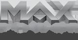 logo-maxpower-pagina