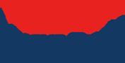 logo-nuovarade-pagina