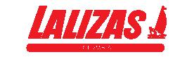 LaLizas Colombia
